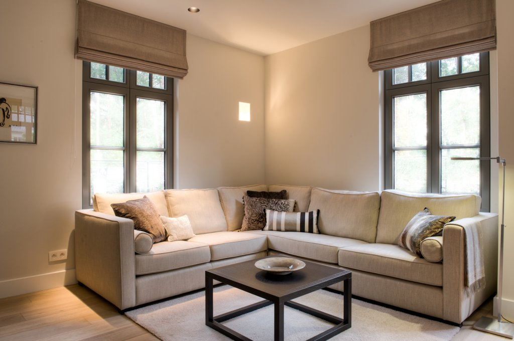 verdyck-interieur-werkwijze-interieurinrichting