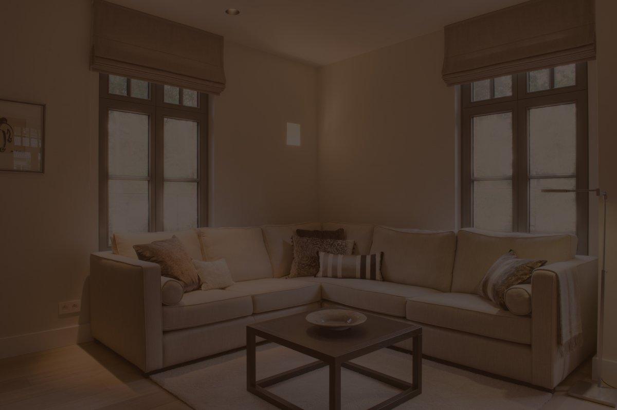 Raamdecoratie | Verdyck Interieur
